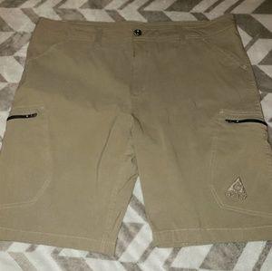 💠3FOR$30💠Gerry Mens Cargo River Shorts